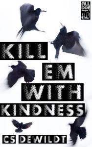 Kill-em-V7-1